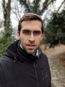 Pixel-3-Portrait-Mode-Selfie
