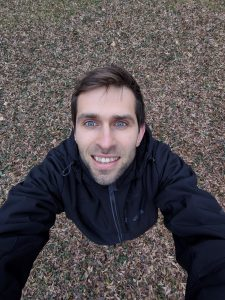 Pixel-3-Wide-Angle-Front-Camera