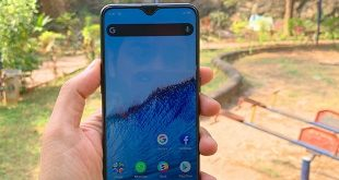 https://androidzoom.ir/wp-content/uploads/2018/12/Realme_U1_cover_style_ndtv_1543390537584-310x165.jpg