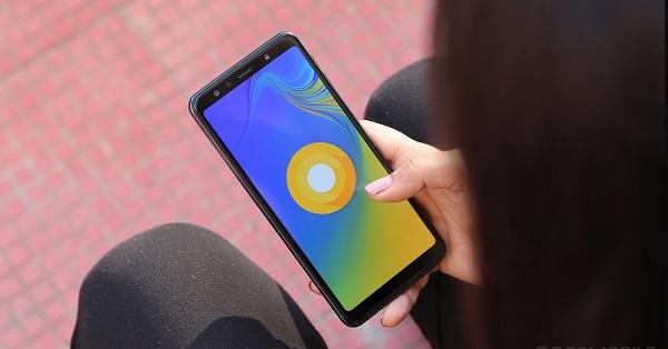 Samsung-Galaxy-A7-SOFTWARE