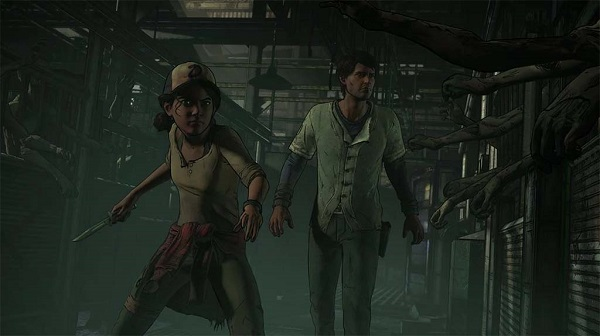 aaw-The-Walking-Dead-Season-3-screenshot