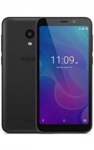 meizu-c9-5