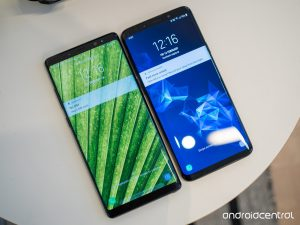 samsung-galaxy-s9-plus-vs-galaxy-note-