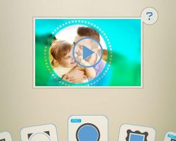 Fotogenic : Body & Face tune and Retouch Editor