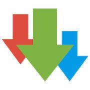 لوگوی برنامه ADM Pro