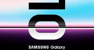 https://androidzoom.ir/wp-content/uploads/2019/01/Samsung-Galaxy-Unpacked-2019-310x165.jpg