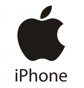 apple iphone Passenger phone registry