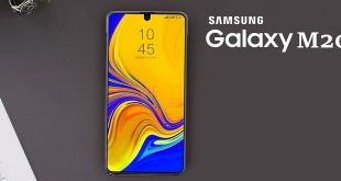 https://androidzoom.ir/wp-content/uploads/2019/02/galaxy-M20-series-310x165.jpg
