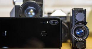 بررسی تخصصی دوربین 48 مگاپیکسلی گوشی شیائومی Redmi Note 7