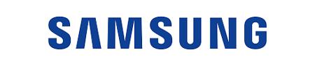 samsung Passenger phone registry