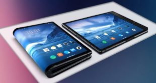 https://androidzoom.ir/wp-content/uploads/2019/03/Samsung-Foldable-Phone-750x450-310x165.jpg