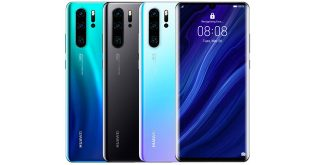 https://androidzoom.ir/wp-content/uploads/2019/04/Huawei-P30-Pro-Family-1-310x165.jpg