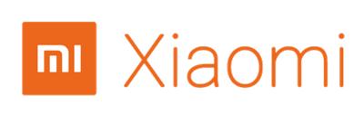 Xiaomi Passenger phone registry