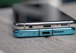 گوشی p30 pro