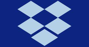 برنامه DropBox اندروید