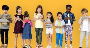 بهترین برنامه های کنترل کودکان اندروید 2019
