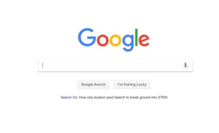 تشخیص اپ فیک در گوگل پلی