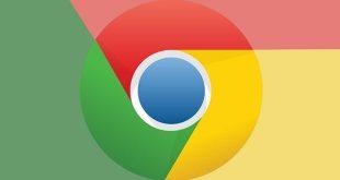 دانلود مرورگر Google Chrome اندروید