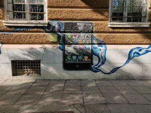 روز، لنز اصلی OnePlus 6T