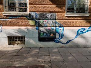 روز، لنز اصلی OnePlus 7 Pro