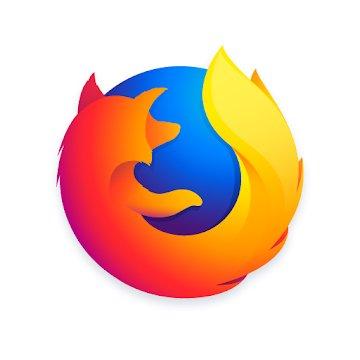 امکانات فایرفاکس