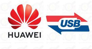 huawei-usb-drivers
