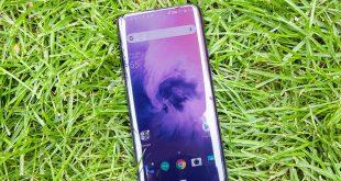 بررسی تخصصی دوربین OnePlus 7 Pro