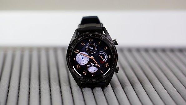 بهترین ساعت هوشمند اندروید 2019
