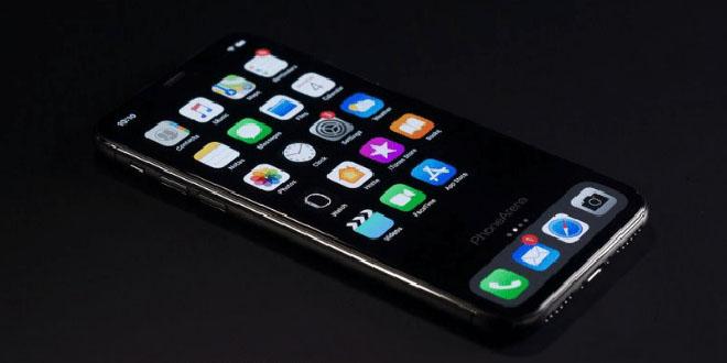 تم iOS 13 برای هواوی و آنر با رابط کاربری EMUI