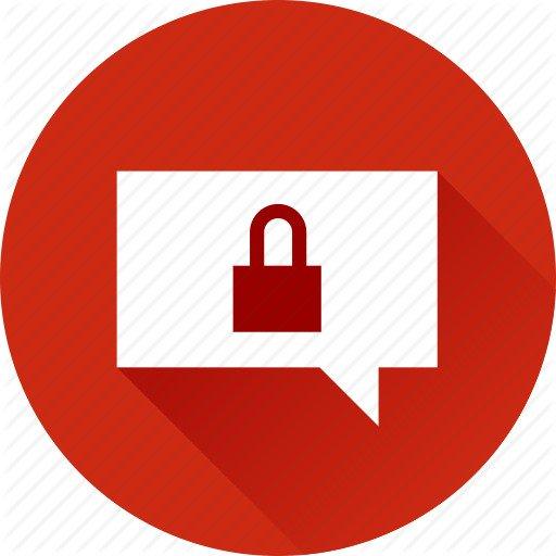 مخفی کردن پیامک اندروید