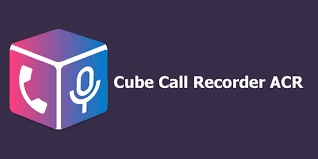 Cube Call Recorder