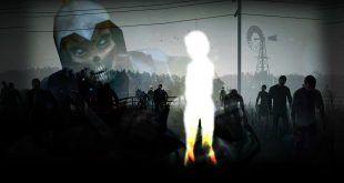 معرفی 10 بازی ترسناک اندروید