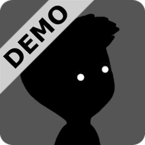 بازی ترسناک Limbo