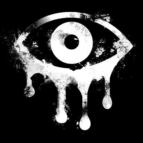 بازی ترسناک Eyes: The Horror Game