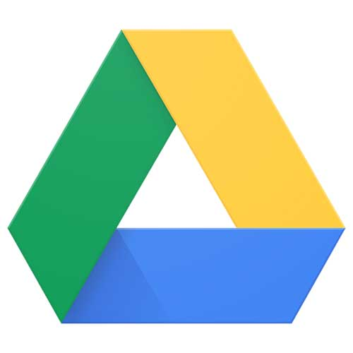 برنامه Google Drive آفلاین