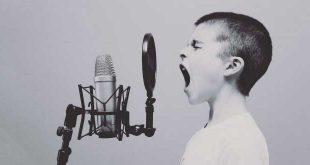 بهترین برنامه های تغییر صدا اندروید