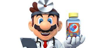 دکتر ماریو