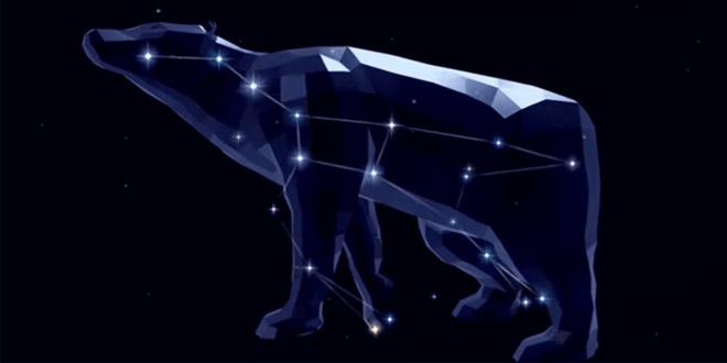 نرم افزار ستاره شناسی اندروید