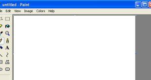برنامه های مشابه پینت ویندوز برای اندروید