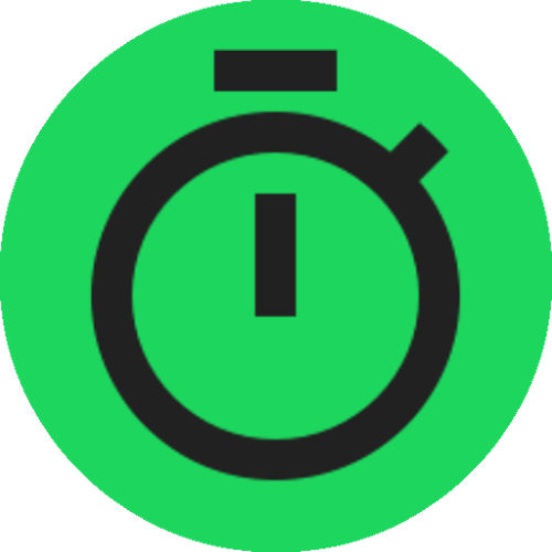 برنامه قطع موزیک Sleep Timer for Spotify, Music, and Video