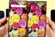 تست تخلیه باتری Note 10 Plus ، OnePlus 7 PRO و آیفون Xs Max با زیرنویس فارسی