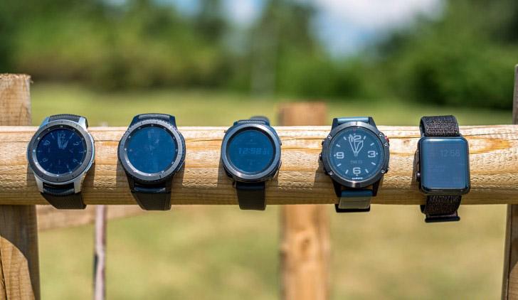 بهترین ساعت های بازار در یک نگاه