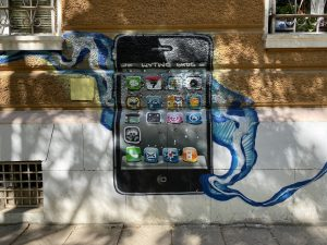 روز، دوربین اصلی iPhone 11 Pro