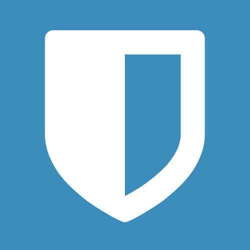 برنامه مدیریت پسورد Bitwarden Password Manager اندروید