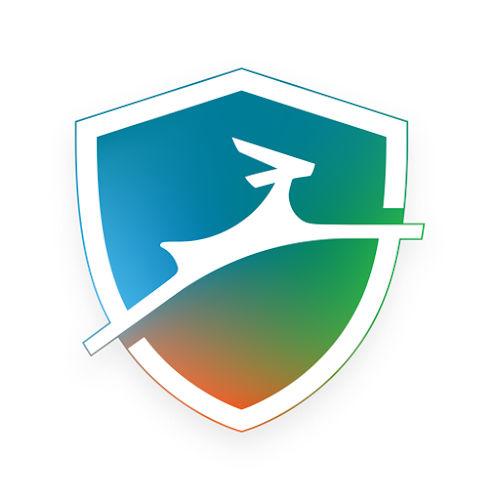 برنامه مدیریت پسورد Dashlane Password Managerاندروید