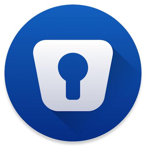 برنامه مدیریت پسورد Enpass Password Managerاندروید