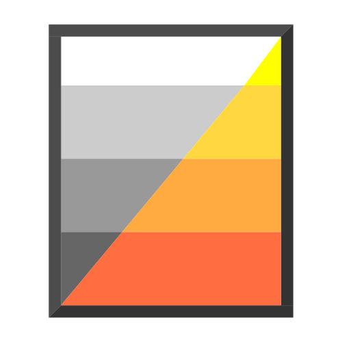 برنامه Gray-Switch اندروید