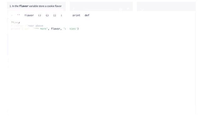 محیط برنامه Encode