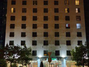 شب، Night Mode، دوربین تله فوتو Note 10 Plus