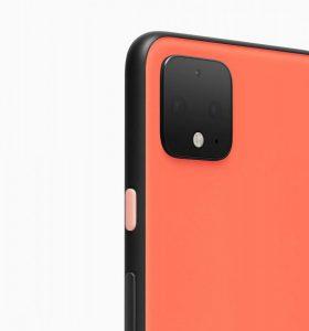 رنگ آمیزی نسخه نارنجی